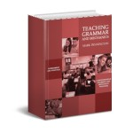 Pennington Publishing's Teaching Grammar and Mechanics