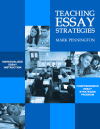 Pennington Publishing's Teaching Essay Strategies