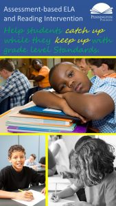 Individualized Assessment-based Instruction