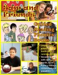 Sam and Friends Phonics Books