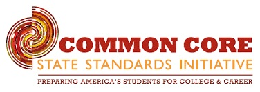 Common Core Language Strand Standards