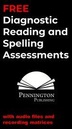 Diagnostic Literacy Assessments
