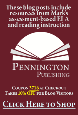 Visit PenningtonPublishing.com for a 10% Discount using Coupon 3716