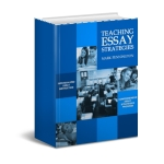 Teaching Essay Strategies program