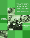 Pennington Publishing's Teaching Reading Strategies