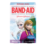 band-aid_big_frozen_381371163175_bilc