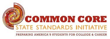 Common Core Language Strand Standards