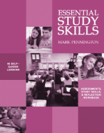 Essential Study Skills Program