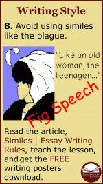 Simile essay esl blog post ghostwriters sites gb
